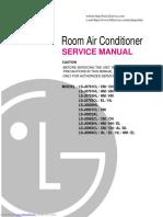 lsj0761clcm.pdf