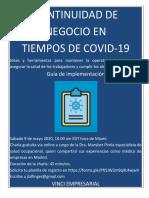 Charla_Continuidad_de_Negocio_en_Tiempos_de_COVID_1590251166