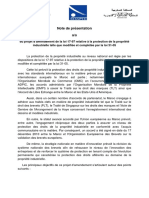 341794498-Propriete-Industrielle-Loi.pdf