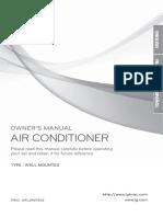 idoc.pub_lg-split-type-aircon-user-manual.pdf