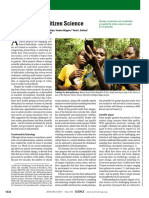 Science Policy Forum.pdf
