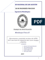 trabajo de investigacion 3.pdf