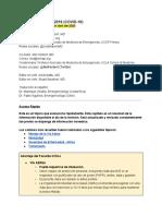 UCSF manual COVID
