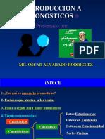 SESIÓN - 14.-Pronòsticos.ppt