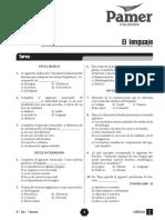 01 Tarea Lenguaje 5° año.pdf