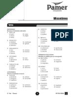 02 Tarea Aptitud Verbal 5° año.pdf