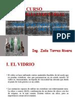 proceso-industrial-del-vidrio_ZTR