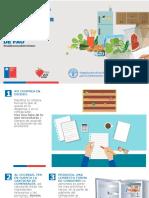 Recomedación-FAO.pdf