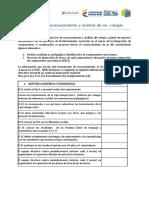 4_ Instrumento de reconocimiento institucional