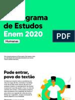 Cronograma_de_Estudos_Enem_2020_humanas.pdf