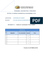 RADIACION CAMINOS curso.docx