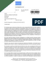 Concepto del MEN en torno  a la evaluación y promoción escolar a la luz del Decreto 1290 de 2009
