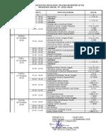 1.1 JADWAL PTS SMT GANJIL.docx