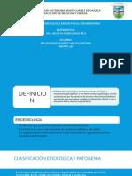 Glomerulosclerosis Focal y Segmentaria Carlos Antonio Maldonado Juarez.pptx