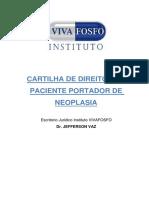 CARTILHA DIREITOS ONCOLOGICOS.pdf