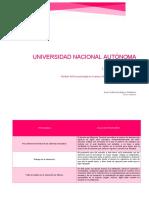 Rodríguez_actividad 4.5