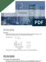 PPT 1- Funcion lineal y cuadratica (1).pdf