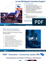Información-página-WEB-Voluntariado (1).pptx
