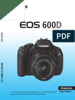 Canon EOS600D.pdf