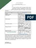 INSTRUCTIVO ENTREGA DE BOLETINES.docx