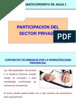 SA215_04 Participacion del Sector Privado.pdf