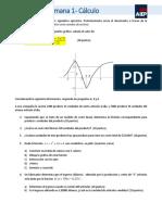 MAT_311_UNIDAD1_ACT1.pdf