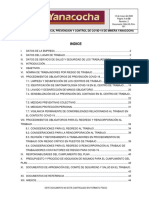 239 PLAN PARA LA VIGILANCIA PREVENCIÓN Y CONTROL DE COVID-19 EN MINERA YANACOCHA SN .pdf