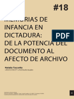 452_Taccetta.pdf.pdf