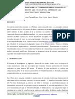 Caracter%EDsticas s%EDsmicas de las construcciones de tierra en el Per%FA