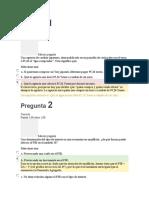 respuestas_examen_final