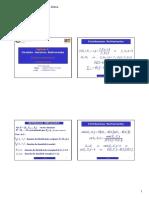Cap6-II-07.pdf