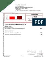 T001-0794649225.pdf