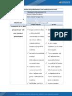 etica profesional ambito organizacional 2