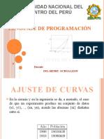 AJUSTE DE CURVAS.pptx