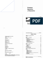 Produtos Bancrios e Financeiros (1)