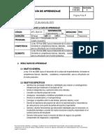 GUIA EMPRENDIMIENTO (SER).docx