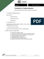 Producto Académico N3 Colaborativo.docx