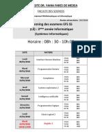3 eme Année Info.pdf