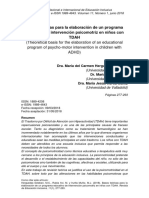 Dialnet-BasesTeoricasParaLaElaboracionDeUnProgramaEducativ-6542208.pdf