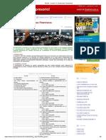 BLOG - Cuenta 11_ Inversiones Financieras