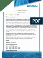 Resumen - Apertura Inglesa.pdf