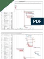 Cronograma de ejecución.pdf