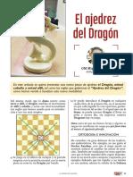 pdr-141_Dragon_Ajedrez