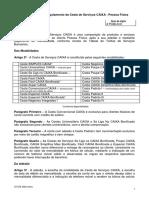 Regulamento_Cesta_Servicos_CAIXA_PF