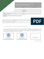 formulario_7_2020-05-18-132511