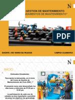Tema 1 Fundamentos de Mantto(2).pdf