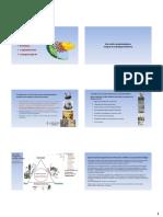 1-Introducción_Biología_Celular