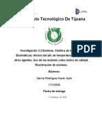 Instituto Tecnológico De Tijuana123