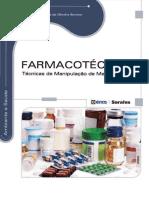 Farmacotécnica, técnicas de manipulação de medicamentos 1. ed. - www.meulivro.biz.pdf