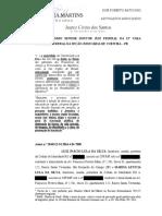 Exceção Suspeição dos Procuradores do MPF.pdf